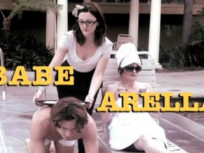 Babe-Arella-web-series-1