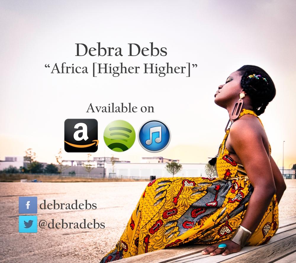 Africa-Art-Cover-01-big