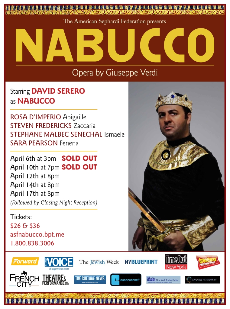 David_Serero_as_Nabucco_NYC
