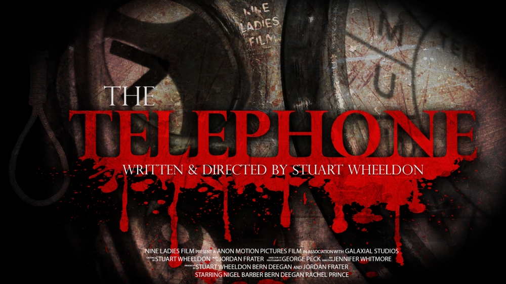The_Telephone_2016